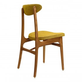 Chair 366 Concept|Mustard