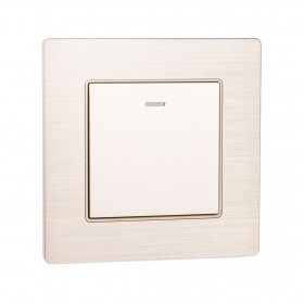 Kenso Light Panel HTL-KE11-MDCG-HTL-KE89-MDCG