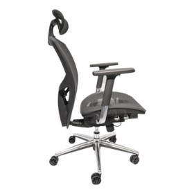 10 Functions office chair