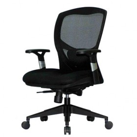 5 functions office chair