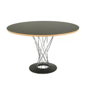 Noguchi Style Dining Table