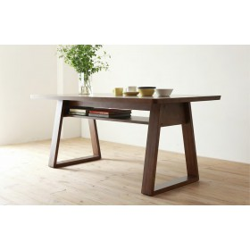 BIS DINNING TABLE / LD TABLE