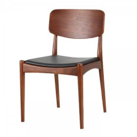 Alize Chair