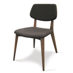 Cerelia Chair