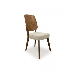 Hebe Chair