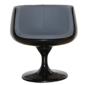Cup Chair