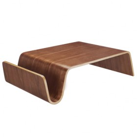 Scando Plywood Table