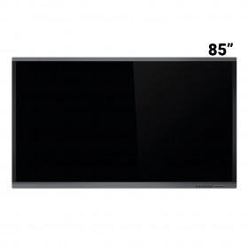 Touchable 86""