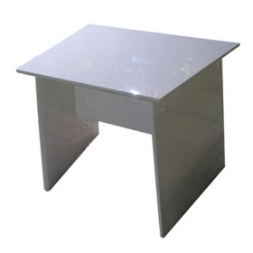 30 Degree Concept Table