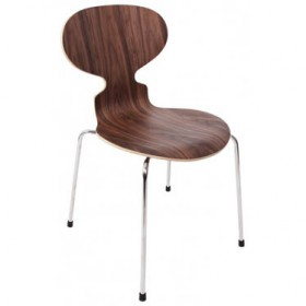 Ant Chair- four legs