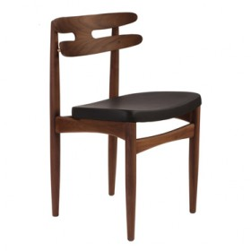 Klein Bramin Dining Chair