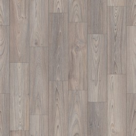 5967 Sterling Asian Oak